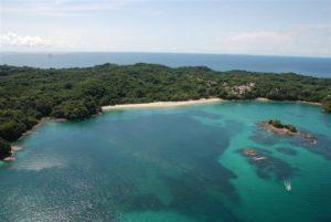 imagen-2-mi-guia-panama-isla-saboga