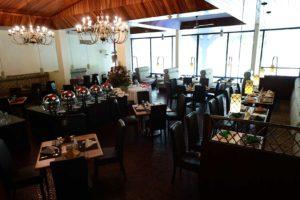 imagen-3-restaurante-bambito