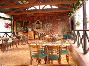 imagen-4-restaurante-estrella-volcanera