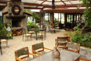 imagen-6-restaurante-oasis