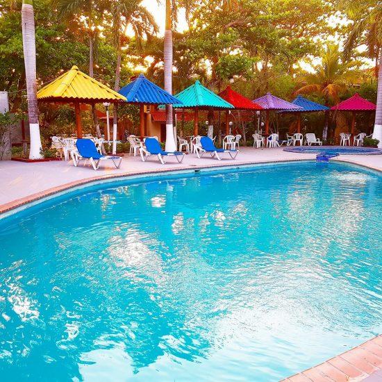 miguiapanama-hotelbayview