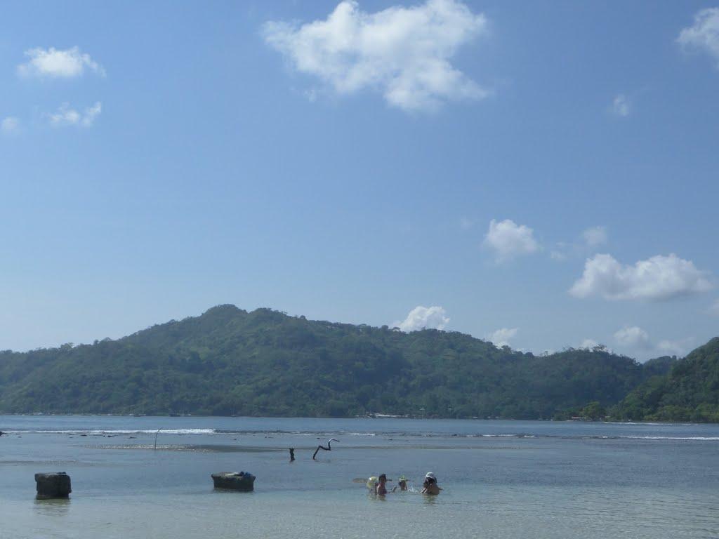 isla mamey-mi-guia-panama
