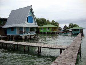 Cayo-Coral-Mi Guia Panama