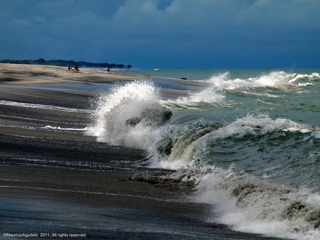 playa gorgona-mi-guia-panama