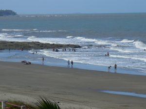 playa-uverito-mi-guia-panama