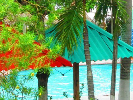 Bayviewhotel-miguiapanama