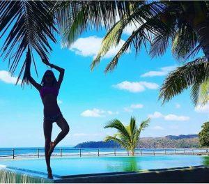 El Sitio Playa Venao, Mi Guia Panama