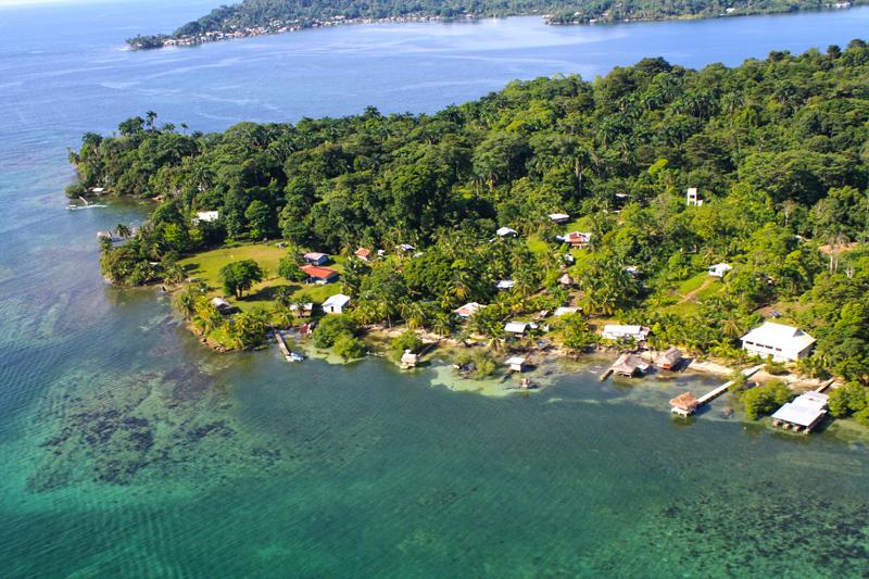 Isla-Solarte-y-Bastimentos-mi-guia-panama