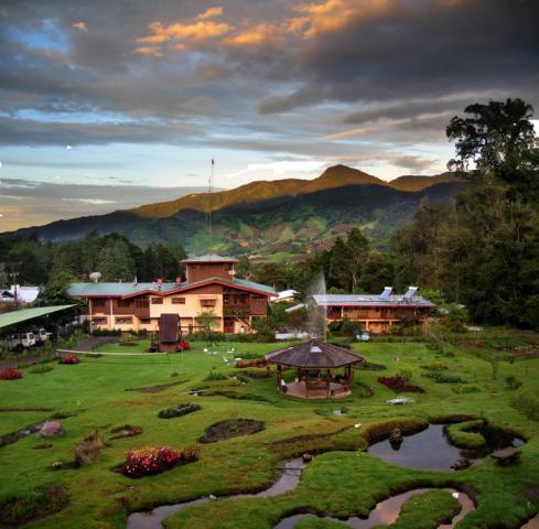 Los Quetzales EcoLodge & Spa-mi-guia-panama