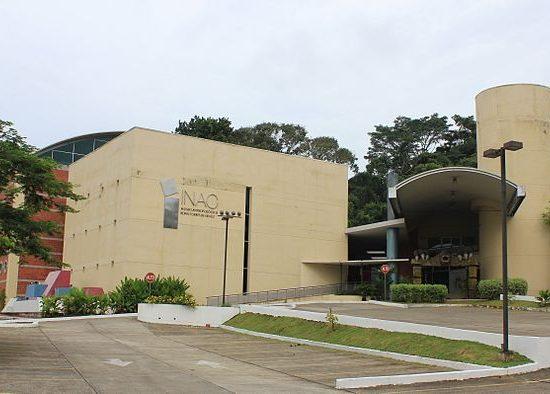 Museo MARTA PANAMA-miguiapanama
