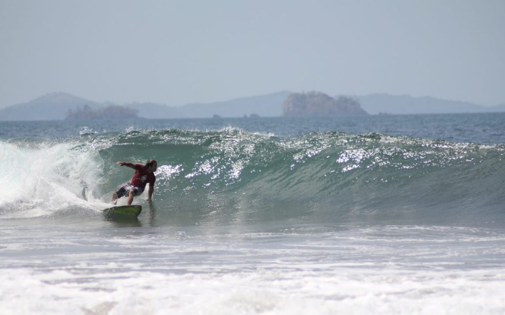 Ocean-View-Land-Playa-Morillo-Mi Guia Panama