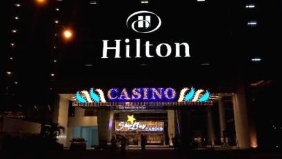 casino star bay mi guia panama