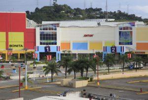 Los-andes-mall-mi-guia-panama