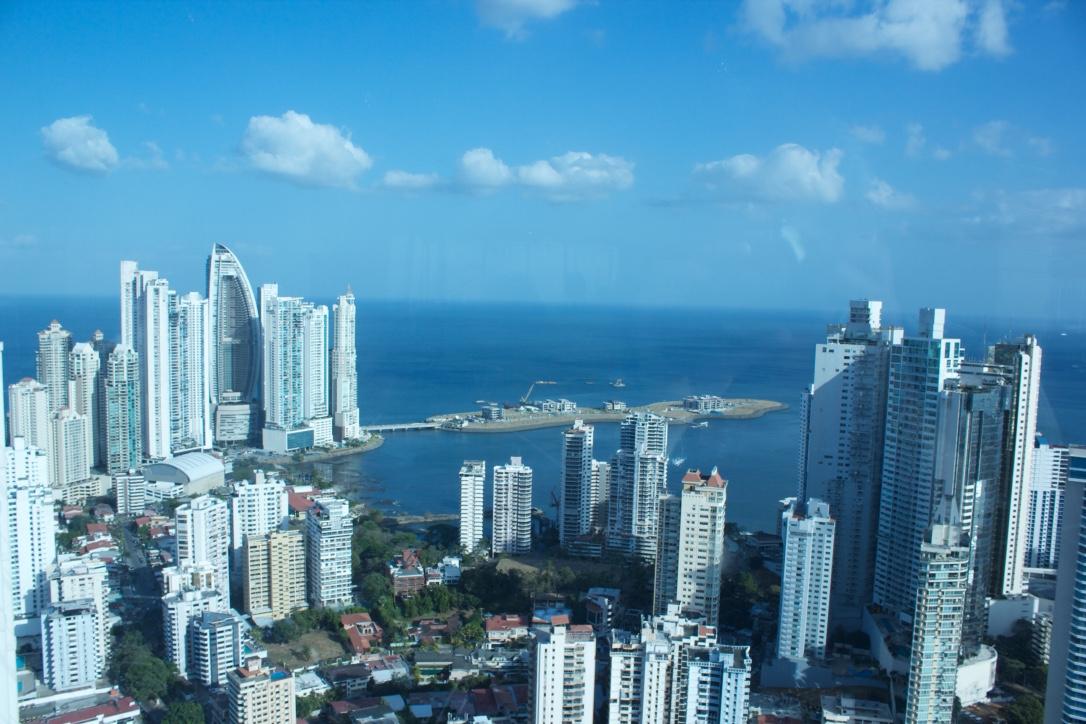Mi-Guia-Panama-vista-ciudad