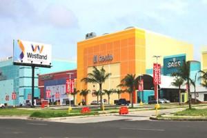 westland-mall-mi-gui-apanama
