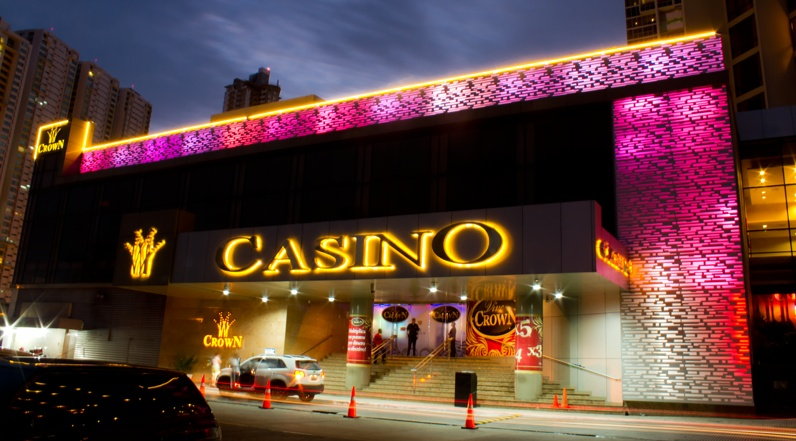 casino-CROWN-mi-guia-panama