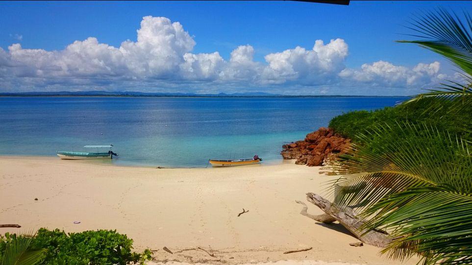 mi-guia-panama-isla-iguana