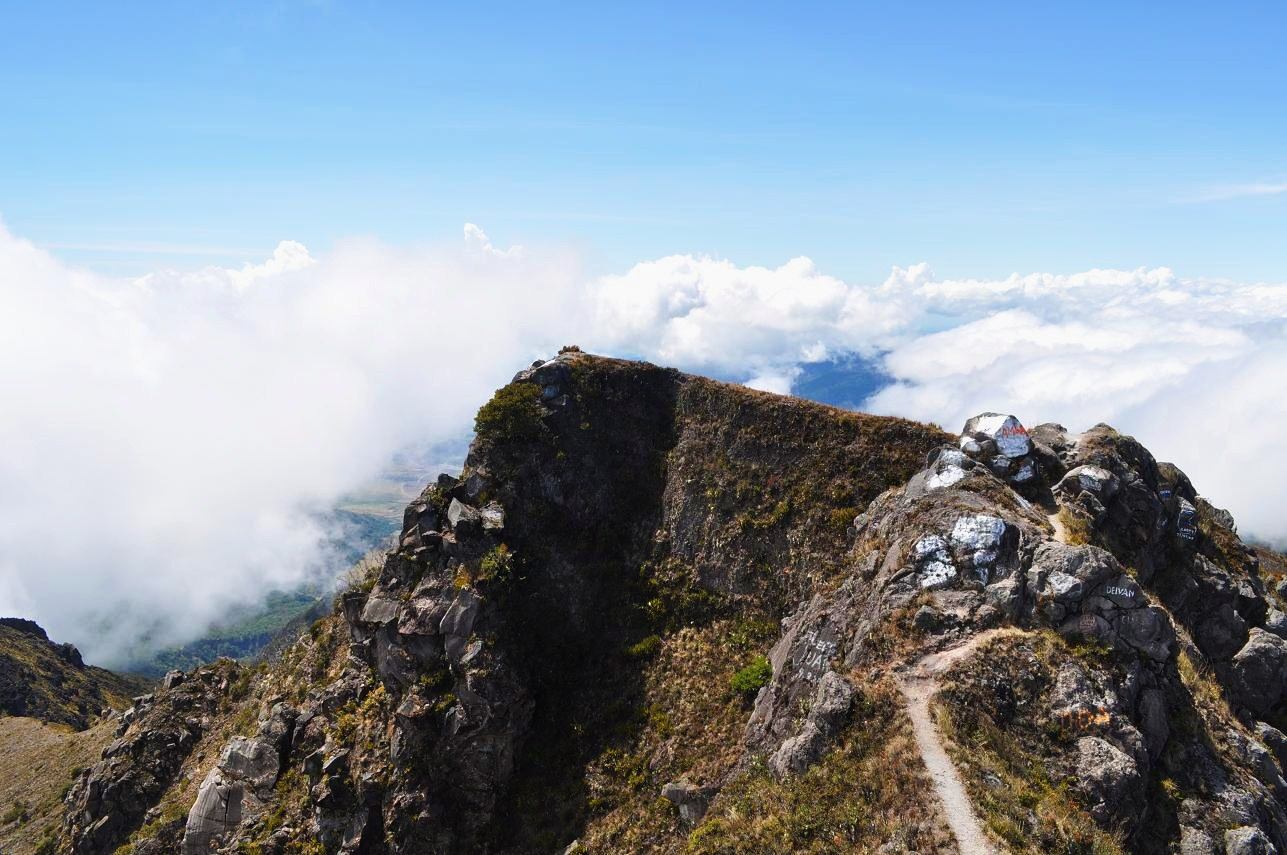 destinos-montanosos-selvaticos-en-panama-volcan-baru