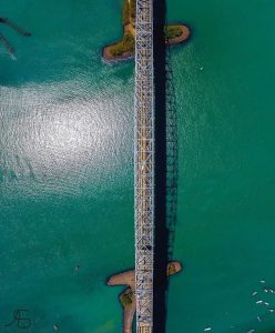 Puente de Las Americas: Mi Guia Panamá
