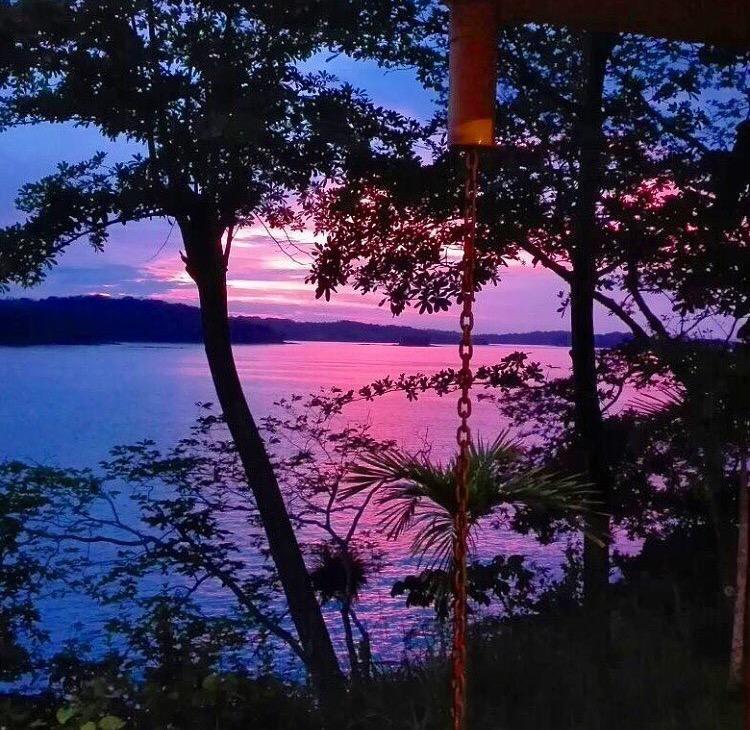 Cala Mia Resort- Mi Guia Panama