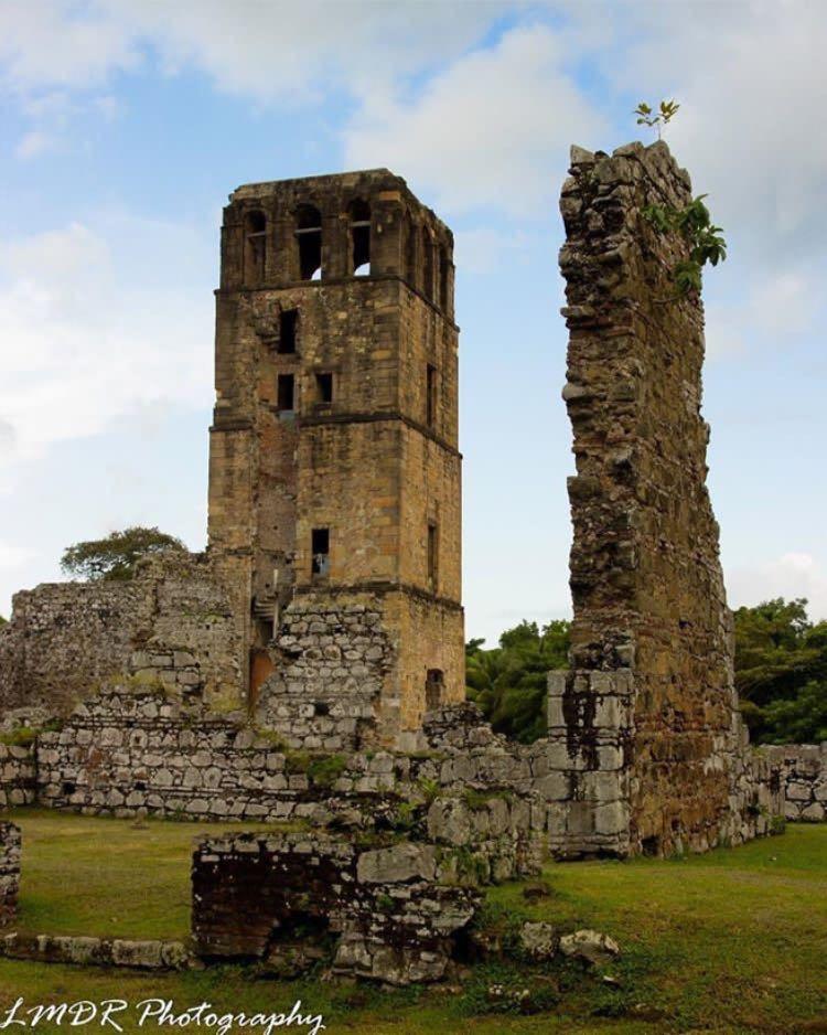 Ruinas-de-panama-viejo-mi-guia-panama