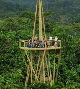 rainforest-discovery-center-mi-guia-panama