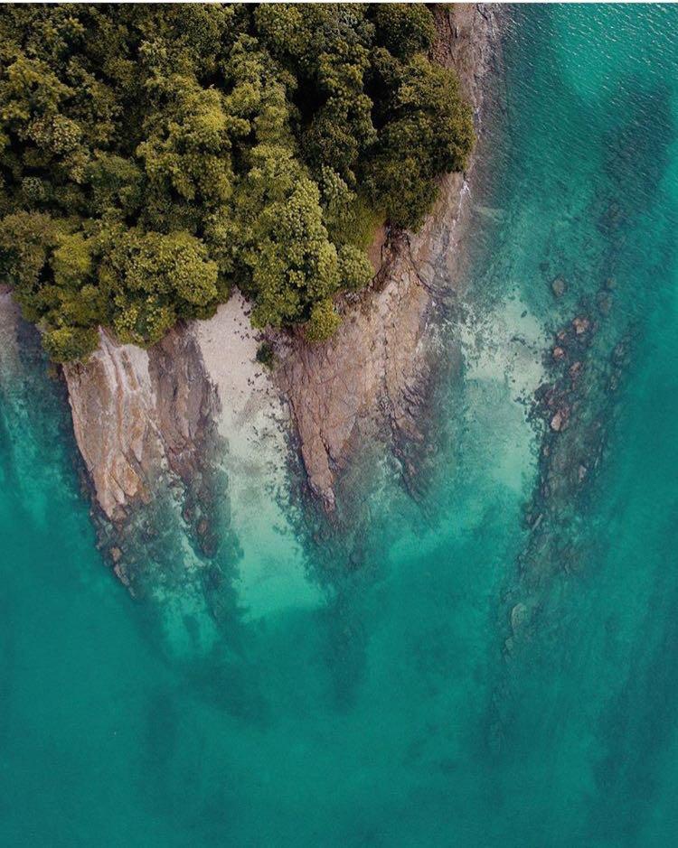 Isla Vivero-Mi Guia Panamá