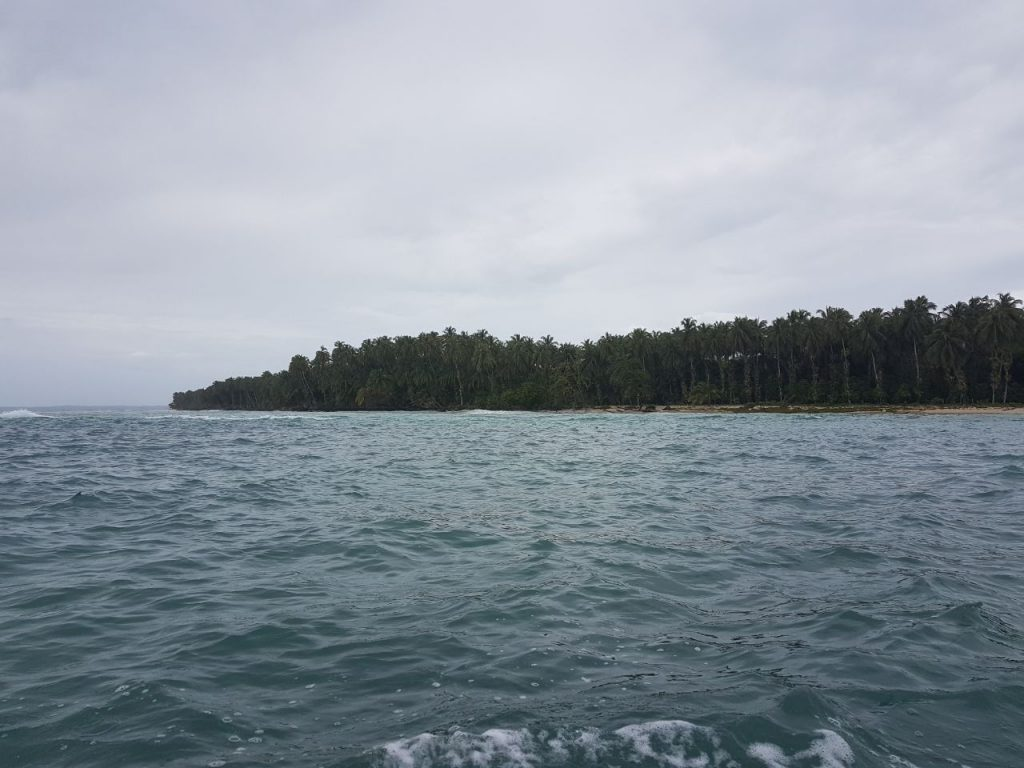 Bocas del Toro-Mi Guia Panama
