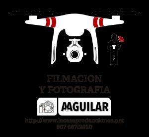 drones-panama