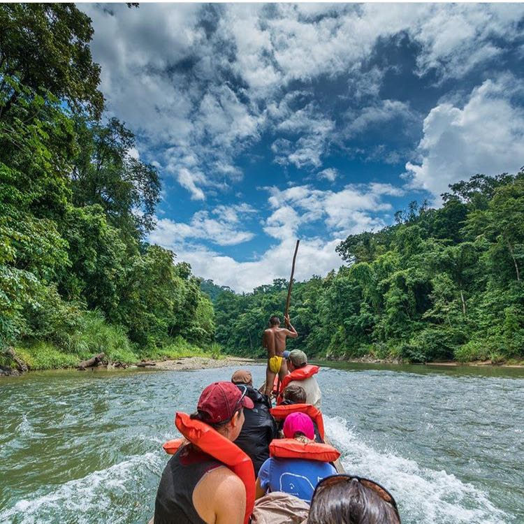 Parque-Nacional-Chayres-Mi-Guia-Panama