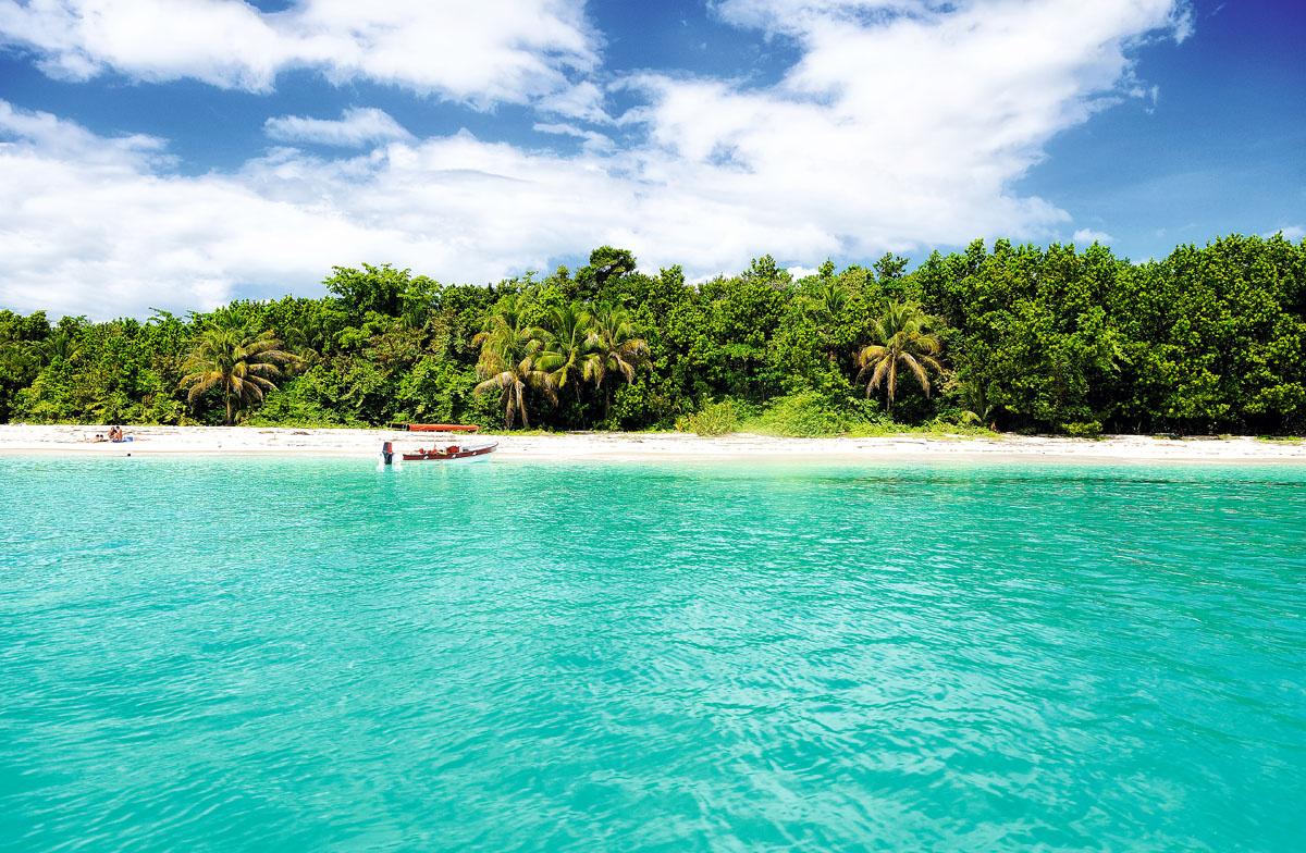 Playas-del-caribe-en-panama-mi-guia-panama