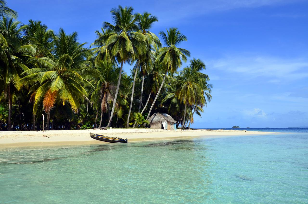 mi-guia-panama-archipielago-san-blas