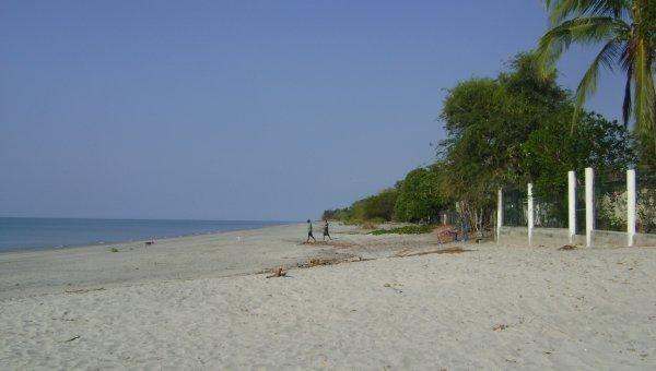 playa-juan-hombron-mi-guia-panama