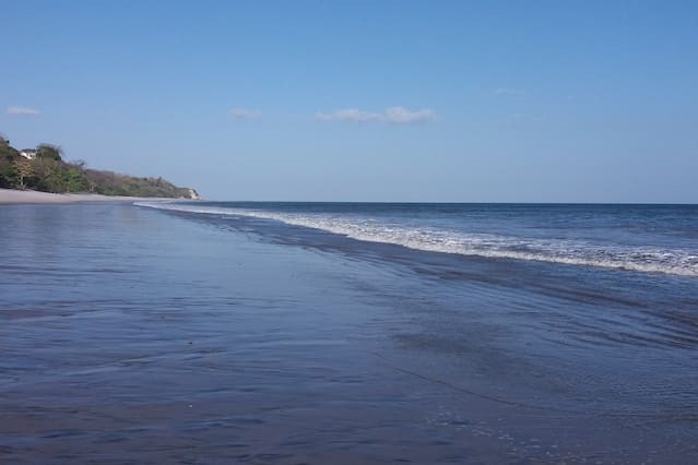 playa-la-ermita-mi-guia-panama