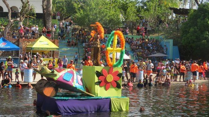penonome-carnavales-acuaticos