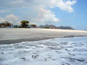 playa malibu-mi guia panama