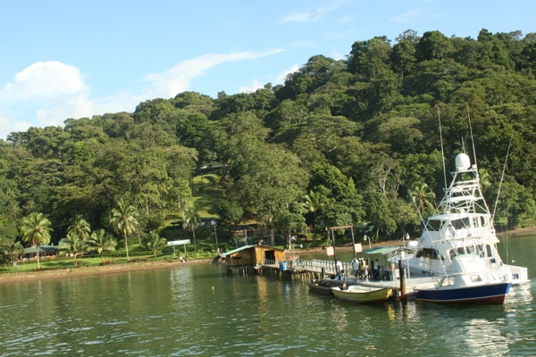 Bahia Pina-MiGuiaPanama