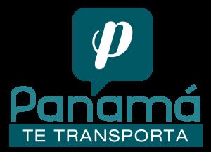 Logo_panama te transporta