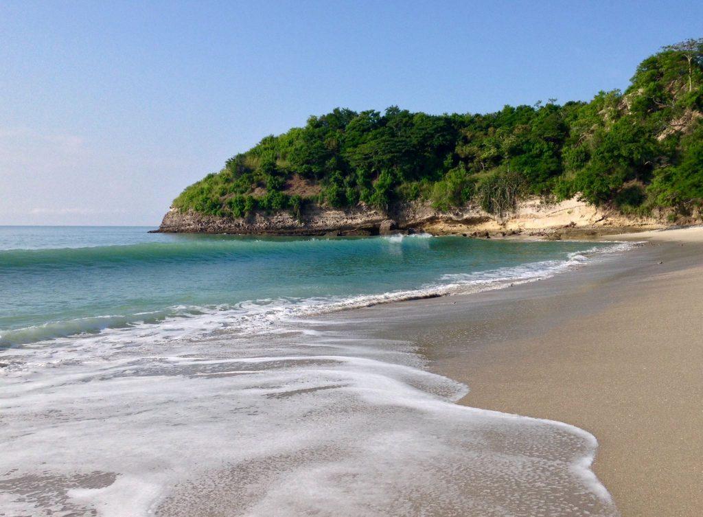 Playa Coronado-MiGuiaPanama