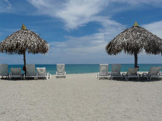 Playa Farallón-MiGuiaPanama