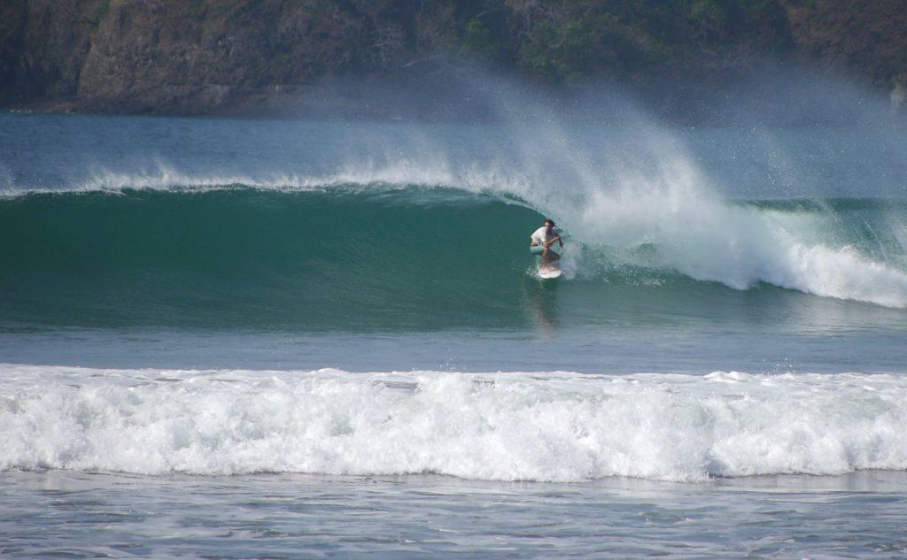 Playa Venao-MiGuiaPanama