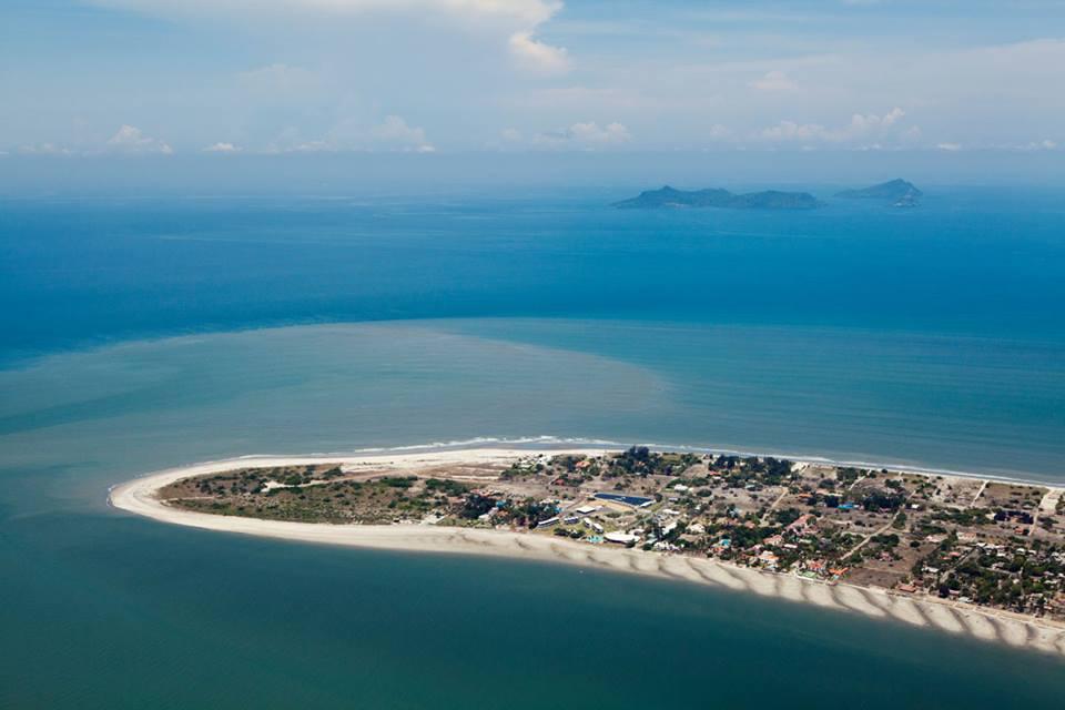 Punta Chame-MiGuiaPanama