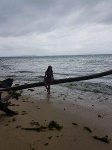 Mi Guia Panama en Bocas del Toro