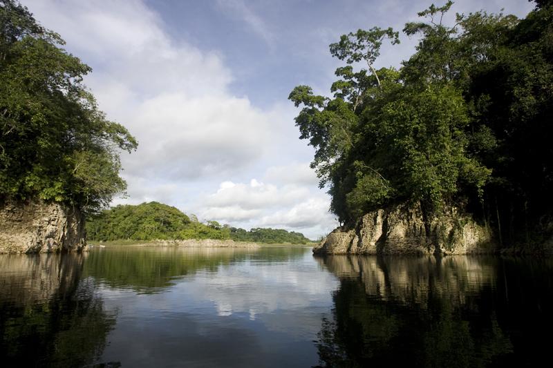 parque nacional chagres1